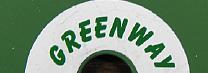 greenbann