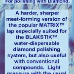 DIAMATRIX1