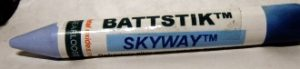 SkyWay stik