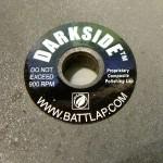 Darkside-300