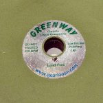 Greenway-300