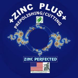 Znplus